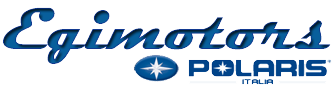 Egimotors | Polaris italia.com